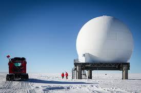 100 Antartica Houses Living Exploring And Working In Antarctica Jeffrey Donenfeld