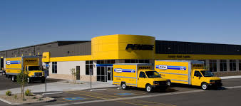 Penske Opens New Facility 2016 Ford E350 Bedford Park Il 5005767253 Cmialucktradercom How To Drive A Hugeass Moving Truck Across Eight States Without Rental Wwwpenske Artist Shows Off Drawings Made In Back Of Moving Penske Truck Wfmz Teams Chicago Hit The Mud Running Bloggopenskecom Intertional 4300 Durastar With Liftgate 16 Photos 112 Reviews 630 Rebranding Project By Shu Ou Issuu To A An Auto Transport Insider Rentals Top 10 Desnations For 2010 Blog