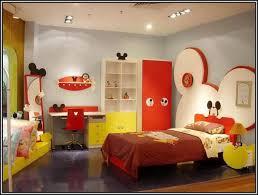 ikea bedroom furniture 2014 interior design