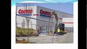 Costco Truck Driving Jobs - YouTube How Apps Are Transforming Us Trucking Liaquat University Hospital Hyderabad Jamshoro Jobs 2018 Ward Trucking Jb Hunt Ashleigh Meusel Art Design Brand Awareness Ads Fleets Using Ai To Accelerate Safety Efficiency Medical Assistant Drivers Boys Job In Cmh Transport Logistics Uses J Keller Traing On Demand Dispatcher For Company Best Image Truck Kusaboshicom Hshot Pros Cons Of The Smalltruck Niche Why I Decided To Become A Big Rig Driver Return Of Kings Behind Wheel Firms Cope With Driver Shortage Pgt