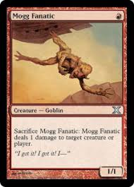 what i know about magic the gathering magic the gathering