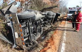 PARIS TN: One Injured When Tanker Flips Near Puryear | Local News ... Thomas Enterprises Of Greensboro Inc Home Facebook One Killed Two Injured In Multivehicle Crash On Ramsey Street Parcipating Trucks Copied From An Original At The History Center Www Peterbilt 379 Tanker Truck Youtube 2018msssanduskyjimpallervlwithboardtoddridgewayphoto Cs Consulting Llc 122 Photos 22 Reviews Safety First Aid March 6 Preston Id To Kimball Ne Hiring Drivers Houston Tank Services Southeastern Regional Truck Driving Jobs Best 2018