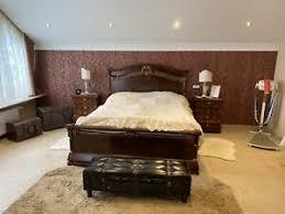 schlafzimmer italienisch schlafzimmer möbel gebraucht