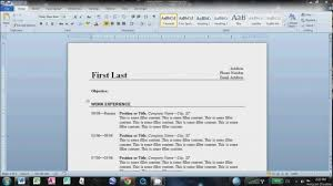 Eliminate Your Fears And Doubts About   Resume Information How To Create And Share An Infographic Resume Venngage 48 Templates For Word Online Making A Cv On Word Focusmrisoxfordco 30 A On Without Template Yahuibai 012 Ideas Free Cv Maker Archaicawful To 32 For Freshers 016 Fresh Francais 020 Ingenious Make College Current In Microsoft Wdtutorial Youtube Work Experience Best Way Format How Create Memo In Youtube Resume Microsoft