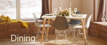 Dining   Jape Furnishing Superstore Standard Fniture Rossmore 7 Piece Rectangular Ding Set Dunk Maison Ranges Room Just Imagine The Beautiful Dinner Parties You Could Throw With This China White Nordic Event Party Table Tms Lucca 5 Multiple Colors Walmartcom 50 Outdoor Ideas You Should Try Out This Summer Tables And Chairs For Sale Wooden Buy Aspenhome New Year Christmas Style Chair Cover Decoration 2017 Bay Isle Home Solange Reviews Wayfair 5pcs Metal 4 Breakfast Black Dinner Mistana Thomasson
