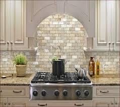 Menards White Subway Tile 3x6 by Kitchen Appealing Kitchen Tile Backsplash Lowes Home Depot