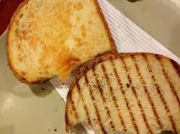 Panera Pumpkin Bagel 2015 by Panera Bread Dubuque Restaurant Reviews Phone Number U0026 Photos