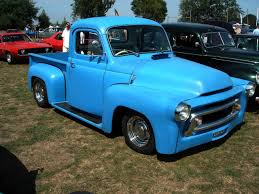 1280 × 960 | Truck | Pinterest | International Pickup Truck, Trucks ... 1967 Intertional Pickup Truck No Reserve Classic 1953 Pickup 1952 The Journey From Embarrassment To 1946 Lenz Trucks Accsories 1962 Automobiles Trains And Around 1975 This Has Bee Flickr 1954 Harvester R Series Wikipedia L120 Youtube Junkyard Find 1971 1200d Truth 15 Of The Coolest Weirdest Vintage Resto Mods From 1937 Pick Up 12 Ton Runs