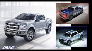 100 Ford Atlas Truck The 2016 Price And Design Review Car Awesome
