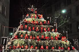 Mona Shores Singing Christmas Tree 2017 by Sing Christmas Tree Home Decorating Interior Design Bath