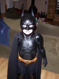 Long Halloween Batman Suit by What U0027s Your Favorite Batman Suit Neogaf