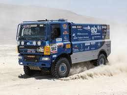 DAF CF Rally Truck '2006–13 | Ралли-рейд | Pinterest | Rally Ascon Sponsors Kamaz Master Sport Truck Rally Team Dakar Loprais News 3 Truk Renault Unjuk Gigi Di Ajang 2018 Daf Cf 200613 Pinterest Desert Aassins Come Out Swing At Score Laughlin Remote Controlled Trucks Cporate Will Take Part In What About The Us Chevrolet Shows Second Colorado Sets Sights On Success Cc Global 2017 Museum Days Raid Kingsize Jessi Combs Nicole Pitell Win 1st Parcipation 4x4truck Class