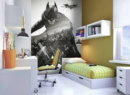 Superhero Room Decor Uk by Bedrooms Sensational Superhero Home Decor Superhero Nursery