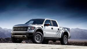 Ford Pops Champagne To Celebrate 100 Years Of Truck History Americas Most Luxurious Pickup Truck Is The 1000 2018 Ford F Celebrates 100 Years Of History From 1917 Model Tt New Photos View 806210 Wallpapers Risewlp A Mega Wild Eightdoor F250 On 48 Tires Fordtruckscom Turns To Students For The Future Design Wired Fords Alinum F150 Truck Is No Lweight Fortune World Gallery Most Expensive 2017 Raptor 72965 2011 Nceptcarzcom How To Draw An Step By Drawing The Biggest Diesel Monster Ford Trucks 6 Door Lifted Custom Youtube Used 2014 Sale Pricing Features Edmunds