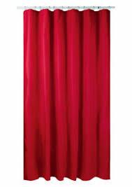 miomare duschvorhang vorhang dusche badezimmer 180 x 200 cm