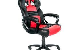 siege massant carrefour fauteuil massant boulanger fauteuil massant boulanger fauteuil