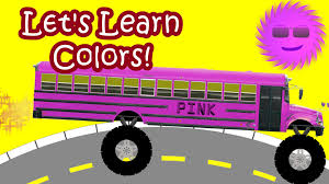Monster Truck School Bus - Colors - Pink - Final 4 - Kids Fun Channel Monster Truck School Bus 3d Model In Concept 3dexport Toy Cool Oversized Wheels Kids Gift For Higher Education Higher Education Pinterest Hot Jam Diecast 1 Pull Back Novelty Vehicles Jams Flips Over By Creator_3d 3docean 2016 Hot Wheels School Bus 124 Scale Monster Jam Bus Hdr Nothing Wrong With Riding The Short Flickr 2018 Calendar May 26th Elko Speedway