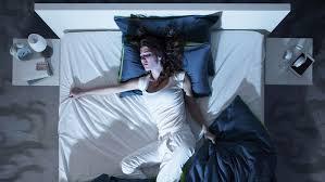 7 tipps wie sie ihr schlafzimmer im sommer kühl halten