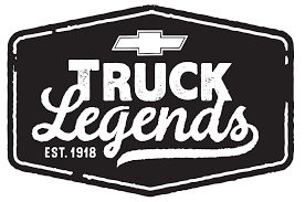 Ford's Sales Records And NFL Announcement Ctennial Edition 100 Years Of Chevy Trucks Chevrolet Truck Emblem Wallpapers Wallpaper Cave Logo Png Transparent Svg Vector Freebie Supply Vintage Blue Chevy Truck Stock Vector Illustration Usa1 Industries Parts Posts Facebook Floor Mats For Silverado Rubber Carpet Window Decals Lovely Z71 44 2 Color Old 1971 Cheyenne Pickup Amazoncom Complete Texas Badge Kit In Chrome Modification Request The 1947 Present Gmc Vuscapes 763szd Chevy Black Bkg Rear