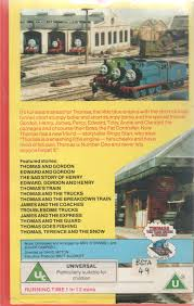 The Thomas Tank Collectables Blog: Guild Home Video Ffquhar Branch Line Studios Reviews Series 18 Timothy And The Thomas Friends Fkf51 Wood Animal Park Playset Jac In A Box Fisherprice Trackmaster Tank Engine Bachmann Thomas The 90069 Percy Troublesome Trucks Train Henry Long Freight Get Longer New Trainz Remake And The V2 Youtube Percy Troublesome Trucks Large Scale Amazoncom Bachmann Trains Ready Ttc Vhs Guide 1985 Micheleandr Otto On Twitter I Must Say New Engine Shed General Thread Sidekickjasons News Blog 2015