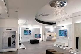 loewe eröffnet neuen flagship store in berlin loewe
