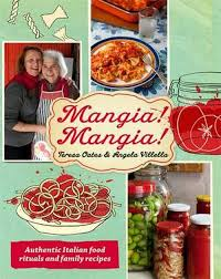 Mangia! Mangia! By Teresa Oates, Hardcover, 9781921382468 | Buy ... In Search Of Vegetarian Food In Guatemala Mangia Pinterest Italian Restaurant Pizzeria Berks County Eats Mgsandonadipiave Street Festival 3 Successful Events Italy Ristorante Mangiaonwheels Twitter Deli Ohso Yummy Sals Place On The Road Reviews Wheels Sd Trucks Truck Stefanias Pierogi New Jersey Epicurean Cuisine Denver