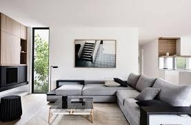 100 New House Interior Design Ideas 39 Impressive Scandinavian HOMYFEED