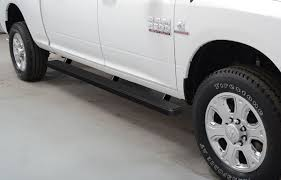 IBoard Running Board Side Steps – IBoard Running Boards Dodge Ram ... Side Steps Running Boards Archives Topperking Fab Fours 2012fordf450511tacticalmotrucksidesteps On Duty Gear Blog Amazoncom Go Rhino 67427t 415 Series Textured Black Step For Iboard Board Chevy Amp Research 7541101a Bedstep2 Retractable Truck Bed 52018 F150 Raptor Add Venom Supercab S1522127001na Ram Hd Mopar Do It Yourself Trend Free Shipping Westin Hdx Drop 5613525 0914
