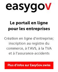 bureau registre des entreprises devenir indépendant en suisse mode d emploi