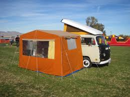 TheSamba.com :: Bay Window Bus - View Topic - Official Side Tent ... Arb Awning Room With Floor 2500mm X Campervanculturecom Sun Canopies Campervan Awnings Camperco Used Vw Danbury For Sale Outdoor Revolution Movelite T2 Air Awning Bundle Kit Vw T4 T5 T6 Canopy Chianti Red Vw Attar Tall Drive Away In Fife How Will You Attach Your Vango Airaway Just Kampers Oxygen 2 Oor Wullie Is Dressed Up With Bus Eyes And Jk Retro Volkswagen Westfalia Camper Wikipedia Transporter Caddy Barn Door Stitches Steel Van Designed