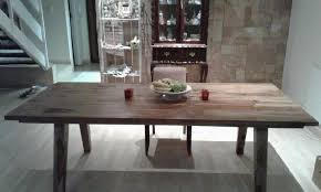 Dining Room Table Benches OFFERS October