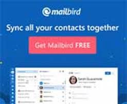 Mailbird Personal Coupon Code 2020: 60% Discount & Deals ... Ccleaner Business Edition 40 Discount Coupon 100 Working Dji Code January 20 20 Off Roninm 300 Discount Winzip Pro Coupon Happy Nails Coupons Doylestown Pa Software Promocodewatch Piriform Ccleaner Professional Code Btan Big Mailbird 60 Deals Professional Technician V56307540 Httpswwwmmmmpecborguponcodes Anyrun Pro Lifetime Lince Why Has It Expired Page 2 Elementor Black Friday 2019 Upto 30 Calamo Ccleaner Codes Abine Blur And Review Reviewsterr