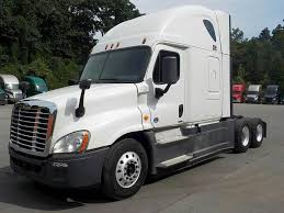 2014 Freightliner Cascadia 125 Sleeper Semi Truck For Sale, 680,223 ... Freightliner Introduces Highvisibility Trucklite Led Headlamps Fix Cascadia Truck 2018 For 131 Ats Mod American Freightliner Scadia 2010 Sleeper Semi Trucks 82019 Highway Tractor Missauga On Semi Truck Item Dd1686 Sold Used Inventory Northwest At Velocity Centers Salvage Heavy Duty Tpi Little Guys 2015 Tour Youtube 2016 Evolution With Dd15 At 14 Unveils Revamped Resigned