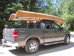 Thread Bwca Crewcab Pickup With Topper Canoe Transport Question Boundary Pick Up Truck Bed Hitch Extender Extension Rack Ladder Kayak Build Your Own Low Cost Old Town Next Reviewaugies Adventures Utility 9 Steps Pictures Help Waters Gear Forum Built A Truckstorage Rack For My Kayaks Kayaking Retraxpro Mx Retractable Tonneau Cover Trrac Sr F150 Diy Home Made Canoekayak Youtube Trails And Waterways John Sargeant Boat Launch Rackit Racks Facebook