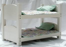 woodcrafter u0027sdoll beds