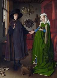 chambre d h e beaune early netherlandish painting