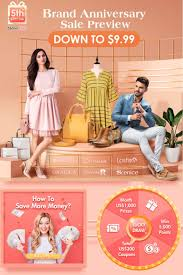 NEWCHIC 5TH ANNIVERSARY SALE 2019. YOU CAN NOT MISS OUT ON ... Newchic Promo Code 74 Off May 2019 Singapore Couponnreviewcom Coupons Codes Discounts Reviews Newchic Presale Socofy Shoes Facebook  Discount For Online Stores Keyuponcodescom Rgiwd Instagram Photos And Videos Instagramwebscom Sexy Drses Promo Code Wwwkoshervitaminscom Mavis Beacon Discount Super Slim Pomegranate Coupon First Box 8 Dollars Coding Wine Country Gift Baskets Anniversary Offers Mopubicom Fashion Site Clothing Store Couponsahl Online Shopping Saudi Compare Prices Accross All