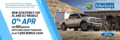 2018 Ford F150 For Sale Near Huntington WV | Glockner Ford 2018 Ford F150 Now For Sale But Is It Any Better Pickup Truck Best Buy Of 2019 Kelley Blue Book 2017 In New Smyrna Beach Fl Save With Us Here At Finchers Texas Auto Sales 1979 Classic Cars For Michigan Muscle Old 1978 Sale 2009518 Hemmings Motor News This Heroic Dealer Will Sell You A Lightning 650 King Ranch 4x4 Perry Ok Jfd84874 Mike Brown Chrysler Dodge Jeep Ram Car Dfw 2wd Pic Used Ford Premier Trucks Vehicles Tuscany Upcoming 20 2016 In Heflin Al