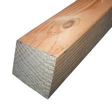 Doug Fir Flooring Denver by 8 In X 8 In X 12 Ft Rough Cedar Timber 00034 The Home Depot