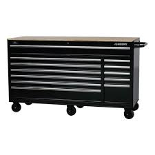Amazon Drawer Heavy Duty Tool Chest Truck Box Mobile Workbench Black ... Alinium Toolbox 3 Door Ute Truck Storage Trailer Tool Box Camper Whosale Truck Tool Box Online Buy Best From China 24 29 32 36 49 Alinum Rv Underbody Sealey Truck Box Steel Chest Heavy Duty Secure 1275 X Lund 67 In Cross Bed Box9353db The Home Depot Buyers Products Heavyduty Bpack Black 85inl Side Mount Tradesman Job Site 193006 Boxes At Uws Ec20302 55 Inch Wedge 60 Notched Packaging Ec20342 Boxes For Beds