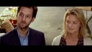 birnenkuchen mit lavendel deutscher kinotrailer kinostart 10 03 2016