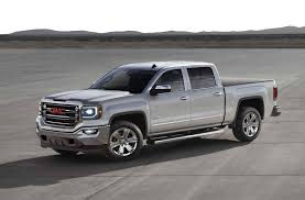 100 Gm Truck Hybrid GM Trucks Will Be Available In California Medium Duty Work