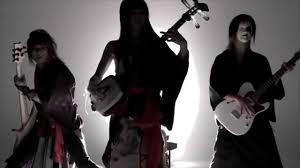 best modern folk bands traditional japanese modern