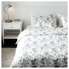 Duvet Covers Queen Ikea Canada Black And White - Pottery Barn White Duvet Covers Linen On Sale 248 Target King Cotton Stores Queen Ikea Canada Black And Covers Any Tips On A Super Soft One Weddingbee Angry Birds Set Uk Bird Cover Size Duvet Ingenious Ideas Discontinued Pottery Barn Discontinued Ideas Home Fniture All Bedding