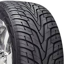 Hankook Ventus ST RH06 265/35R22 102W XL B - Performance Tread Hankook Tires Greenleaf Tire Missauga On Toronto Media Center Press Room Europe Cis Truckgrand Dynapro At Rf08 P23575r17 108s Walmartcom Ultra High Performance Suv Now Original Ventus V2 Concept H457 Tirebuyer Hankook Dynapro Mt Rt03 Brand Video Truck And Bus Youtube 1 New P25560r18 Dynapro Atm Rf10 2556018 255 60 18 R18 Unveils New Electric Vehicle Tire Kinergy As Ev Review Great Value For The Money Winter I Pike W409