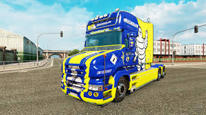 Michelin Skin For Truck Scania T For Euro Truck Simulator 2 Michelin Truck Mrsy Flickr Michelin Truck Ruced Costs For Heron Foods With Truck Tyres Chapter Tyres Supply In The Paddock At Brands Hatch Kent Michelintruckuk Twitter Bridgestone Firestone Alcoa And Wheels Mod Ats American Simulator Offers New Trailer Solution Introduces Allweather Tire 2551765dstevenandsonmichelinxmultiway3dtyres Widebase Xzy3 102 Mods Diecast Ixos 1970 Saviem Jm 21240 Savage On 34902michelincarnegie