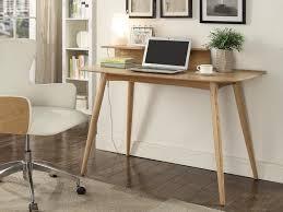 vente unique bureau meuble bureau pas cher bureau informatique traditionnel