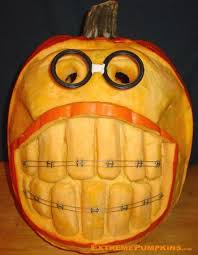 Sick Pumpkin Carving Ideas by 20 Unique Pumpkin Carving Ideas C R A F T