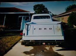 1956 Ford F250 For Sale #2073839 - Hemmings Motor News Lmc 640 Fiat 2000 Travel Truck Nettikaravaani 1956 Ford F100 Pickup Gary Roberts Truck Life 1973 Classic Cars Pinterest Trucks And Cars Goodguys Rod Custom Author At Hot News Page 14 Of 1319 2018 C10 Nationals Network Body Students Visit Leyland Trucks Lancaster Morecambe College Home Facebook Parts 30 Youtube