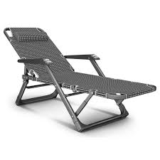 Amazon.com: SGYM Recliners Chaise Lounge Chair Outdoor ...